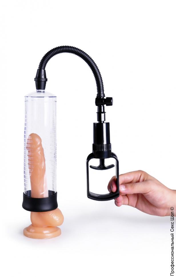 Male massage transparent peni s enlargement pumps cock pro extender vacuum pump for men dick erection assisting device