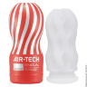 Мастурбатор Tenga - Air-Tech Reusable Vacuum Cup Regular - Мастурбатор Tenga - Air-Tech Reusable Vacuum Cup Regular