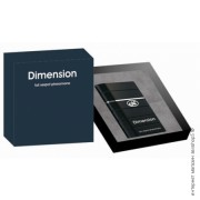 Бренд WPJ Internatioal - феромоны dimension «navy men» фото