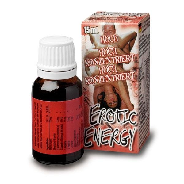 Возбуждающий лекарства для секса