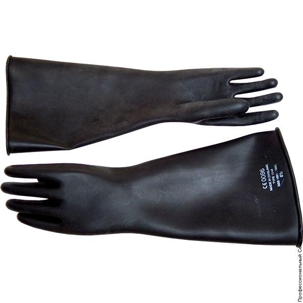 Перчатки для анального фистинга, блэк анжелика онлайн