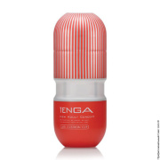 Японские мастурбаторы Tenga - мастурбатор tenga air cushion cup фото